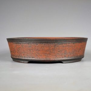 bonsai pot handmade