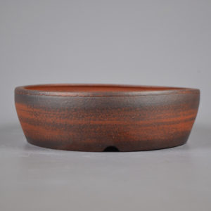 Bonsai Schalen - Bonsai Pot